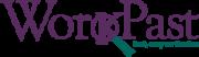 WorkPast Logo